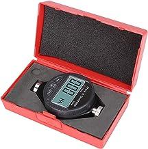 Hardheidsmeter-Digital 100HD A Durometer Shore Rubber Hardheidstester LCD-display Meter