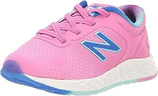 Kid's Fresh Foam Arishi V2 Bungee Running Shoe