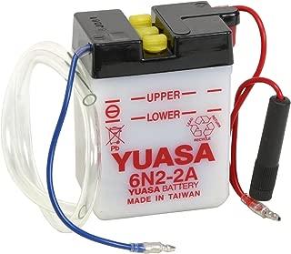 Yuasa YUAM2620A Lead_Acid_Battery