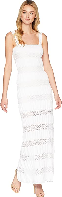 Harlowe Maxi Dress