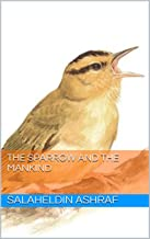 The Sparrow and the Mankind