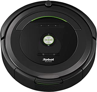 Best black friday roomba Reviews