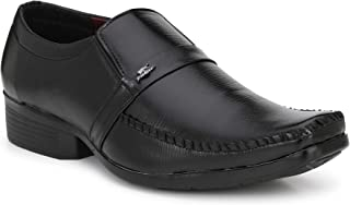 ARISE Men Casual Formal Shoes