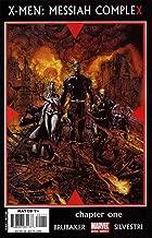 X-Men: Messiah Complex #1 VF/NM ; Marvel comic book