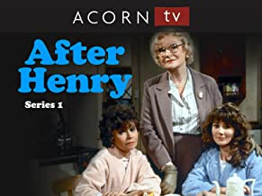 After Henry - Series 1