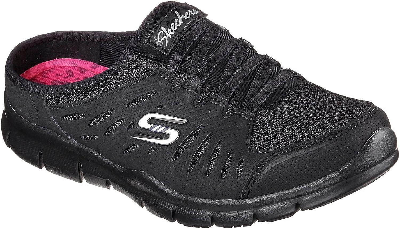 Skechers Women's Gratis - NO-Limits shoes