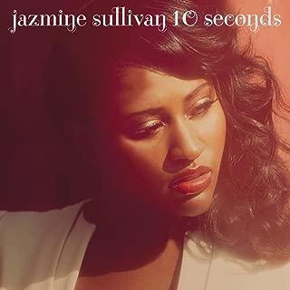 Best jazmine sullivan- 10 seconds Reviews