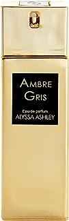 Alyssa Ashley - Ambre Gris EDP 50 ml