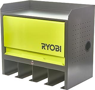 Ryobi RHWS-01 Wall Mounted Cabinet with Door
