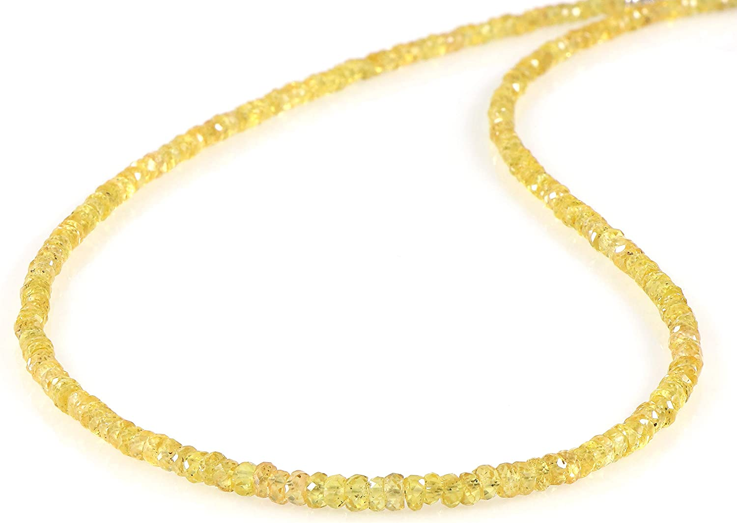 Necklaces for Women - Natural Gemstone Birthstone Healing Selling Max 45% OFF and selling Beaded
