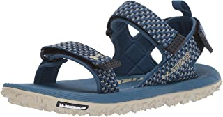 1f277ee22 Amazon.com  Under Armour - Sport Sandals   Slides   Athletic ...