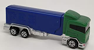 Best candy semi truck Reviews