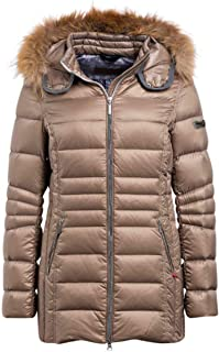 Suchergebnis auf für: frieda freddies Jacken