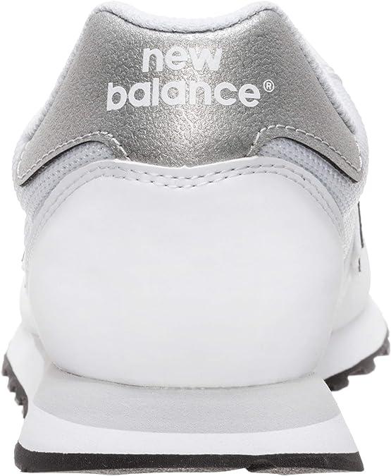 New Balance Gw500 WHS, Scarpa da Pioggia Unisex-Adulto : Amazon.it ...