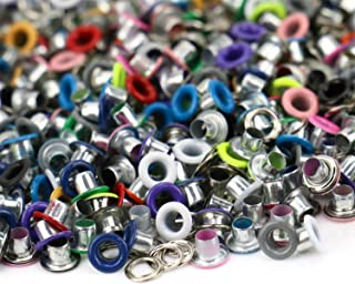 Best eyelets for crafts Reviews