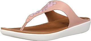4c63f45c Amazon.es: Fitflop - Sandalias y chanclas / Zapatos para mujer ...