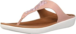 Best banda leather toe thong sandals Reviews