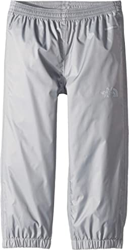 Zipline Rain Pants (Toddler)