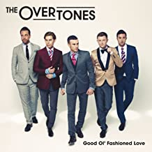 Best the overtones goodnight sweetheart goodnight Reviews