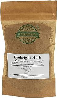 Eyebright Herb - Euphrasia L # Herba Organica # (50g)