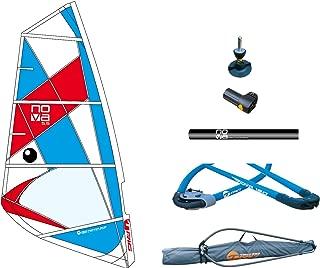 Best equipment needed for windsurfing Reviews