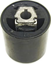 URO Parts 31121096372 Control Arm Bushing, Front, Axle Support to Strut