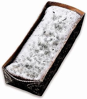 パッコビアンコ クラシックショコラ しっとり濃厚 チョコレートケーキ お取り寄せ スイーツ グルメ