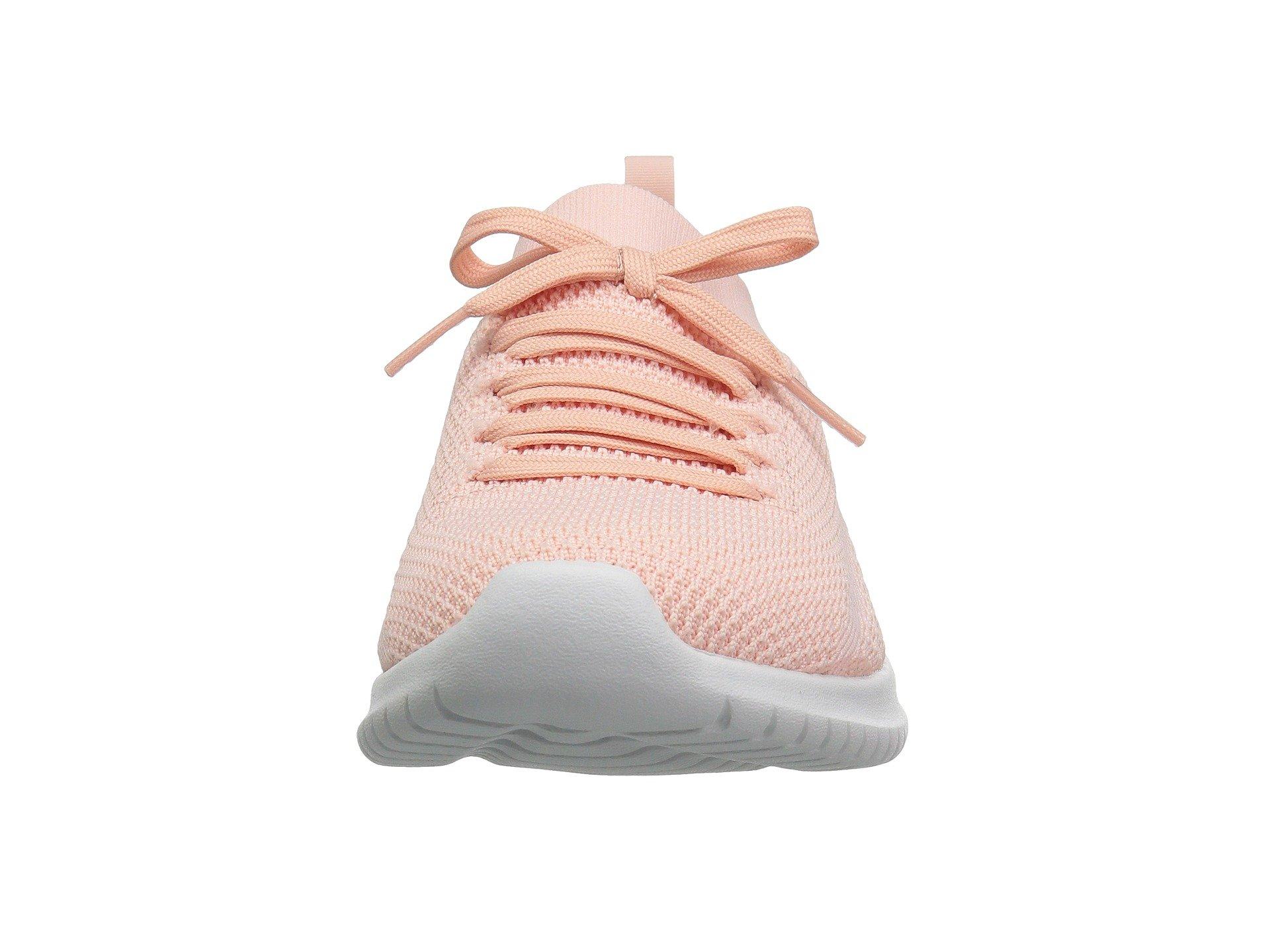 Skechers Pink Light Flex Statements Ultra qCrqpxOZ