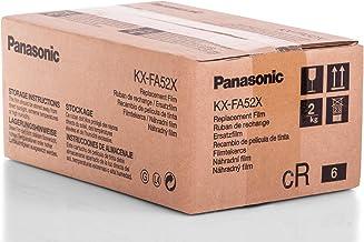 KX-FA52X