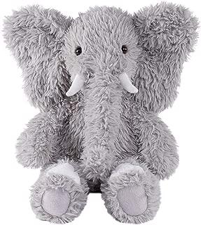 Best small elephant teddy Reviews