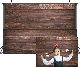 Best wood paper backdrop Reviews