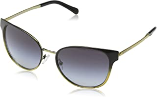 Michael Kors Sunglasse for Women, Cat Eye, Grey