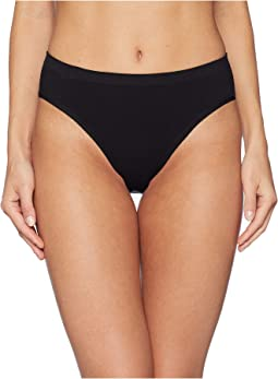 Minimalist French Cut Panty MN102