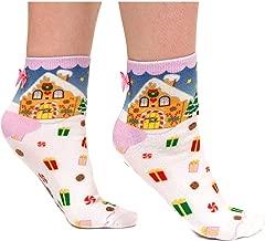 irregular choice socks