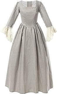 Best prairie dress costume Reviews