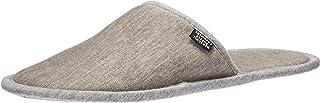 Herschel Supply Co. Cashmere Slippers L/Xl