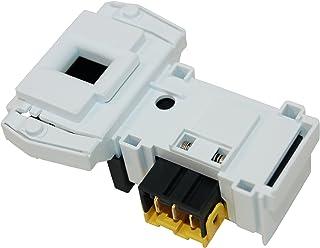 Candy Washing Machine Door Interlock Switch. Genuine part number 49030389
