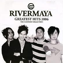 Best rivermaya greatest hits album Reviews