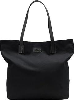 DreiMaster Shopper Damen 39109189