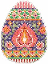 Best patterns for beaded easter eggs Reviews