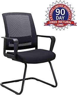 Best office reception room Reviews