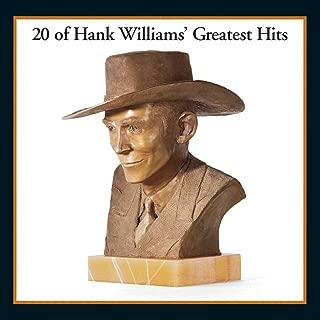 your cheatin heart by hank williams sr