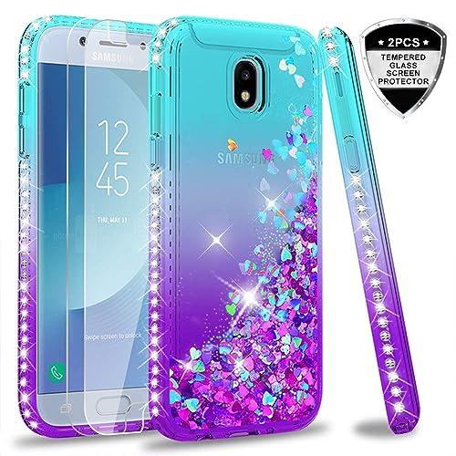 Etui Samsung J5 Original: Amazon.fr