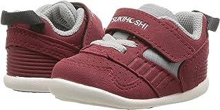 TSUKIHOSHI Kids' Racer Sneaker
