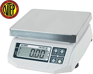 Best mechanical cooking scales Reviews
