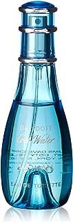 Davidoff Cool Water Eau De Toilette Spray for Women, 30ml