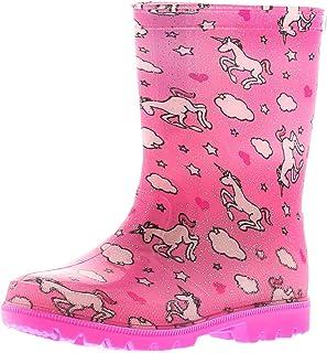 Princess Stardust Charlotte Girls Kids Strappy Sandals Pink UK Size 10