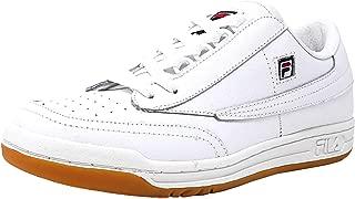 Best fila baseball shoes Reviews