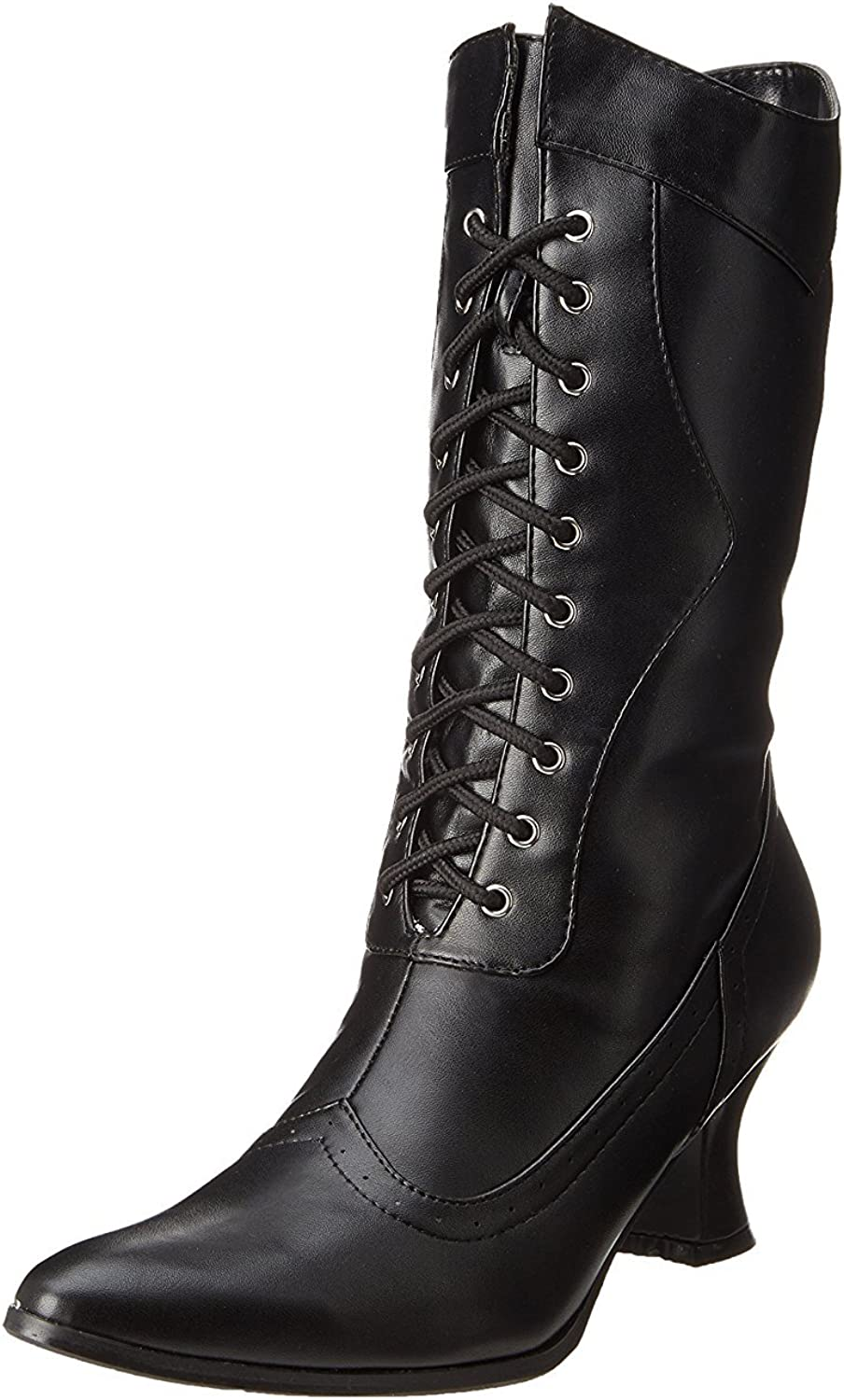Ellie shoes Women's 253 Amelia Slouch Boot
