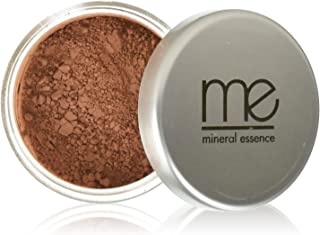 Best essence of earth highlighter Reviews